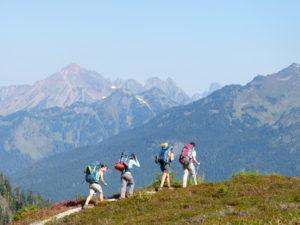 2014-yaya-hikers-37
